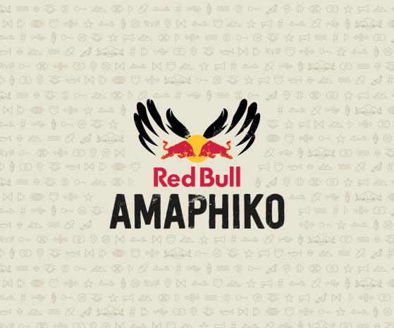 AmaphikoScreen1.png