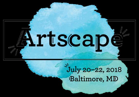 Artscape32